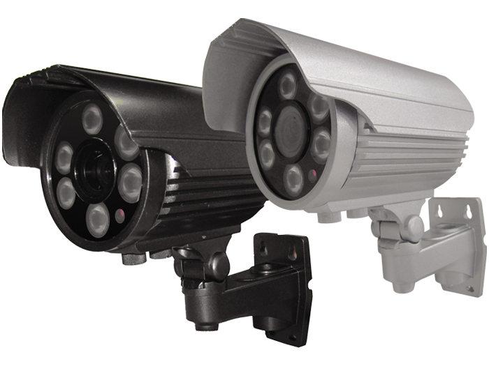 Camera Analog VANTECH VP-5103