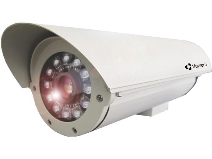 Camera Analog VANTECH VP-2601