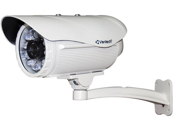 Camera Analog VANTECH VP-3402