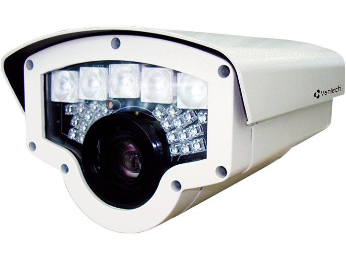 Camera Analog VANTECH VP-3101