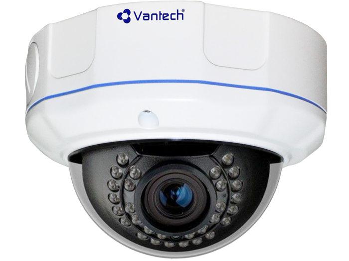 Camera HD-SDI VANTECH VP-5302