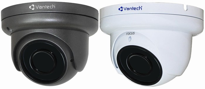 Camera HD-SDI VANTECH VP-5202