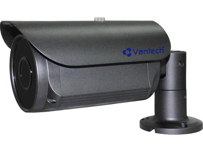 Camera HD-SDI VANTECH VP-5402