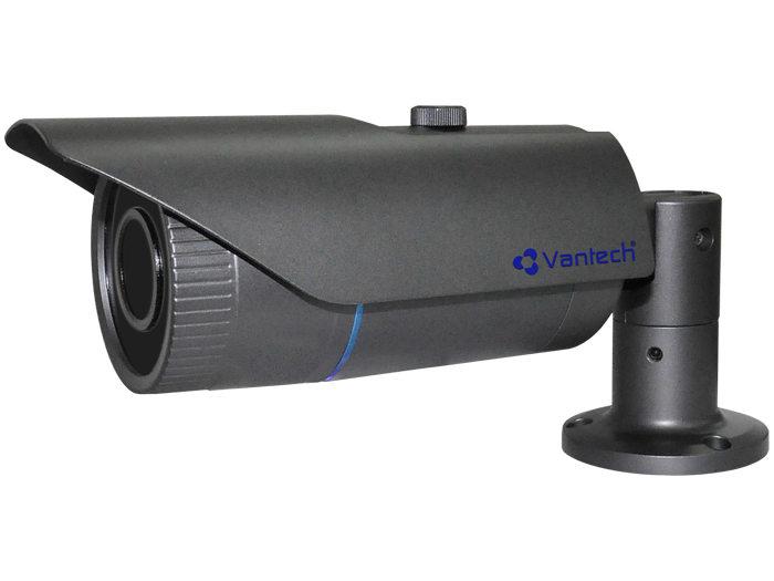 Camera HD-SDI VANTECH VP-5501