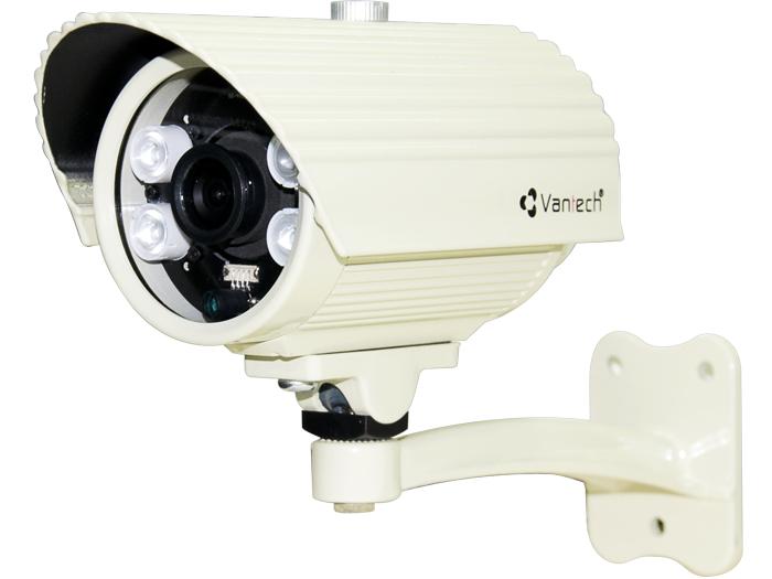 Camera VT SERIES VANTECH VT-3502H