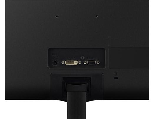 Màn hình Máy tính LG 21.5