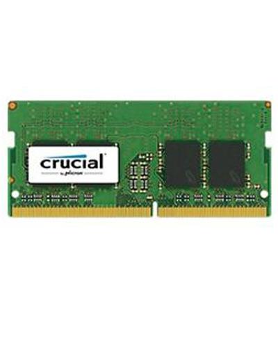 Ram Crucial CT51264BD160B