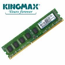 Ram Kingmax Dram3 4G/1600