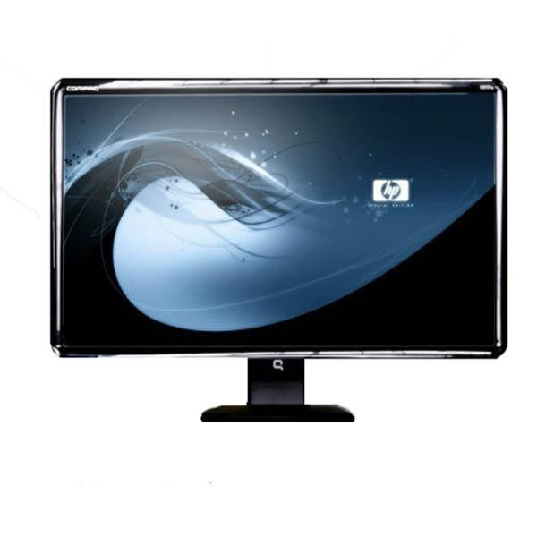 Màn hình HP 20'' LCD S2021Q _ XJ314AA