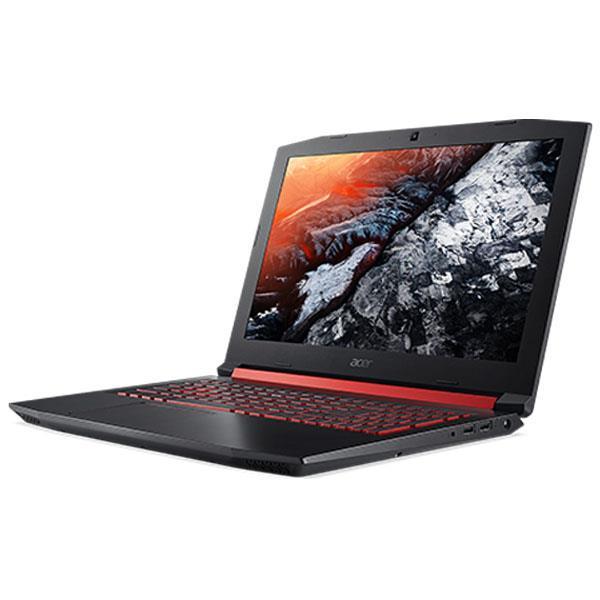 Máy tính xách tay Acer Aspire AN515-51-5775, Core i5-7300HQ
