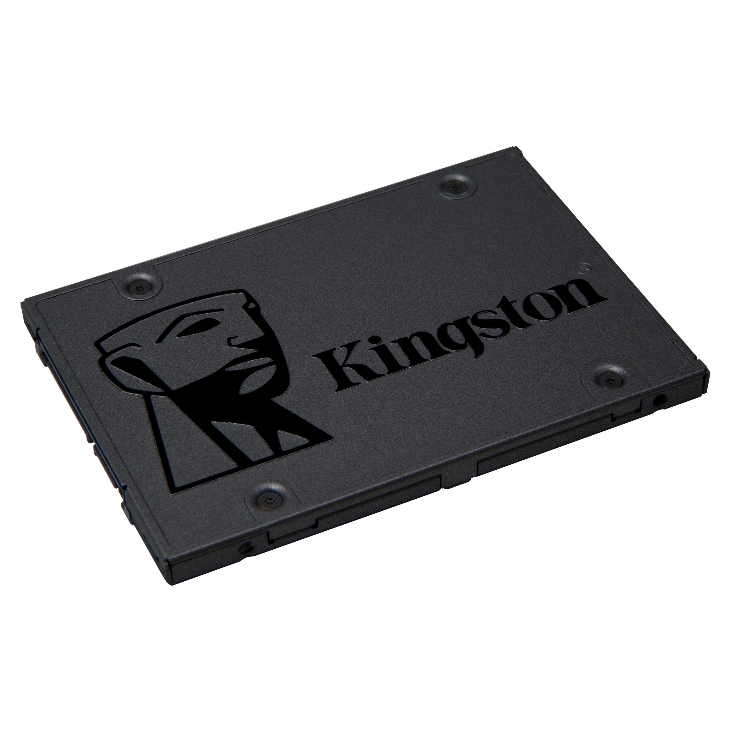 SSD KINGSTON SA400 SA400S37/240G