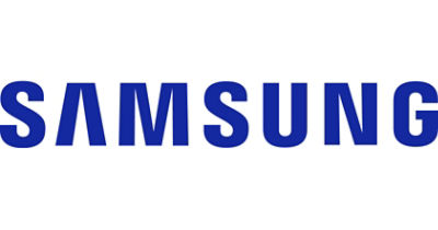 TIC chuyên phân phối ổ cứng SSD samsung chính hãng