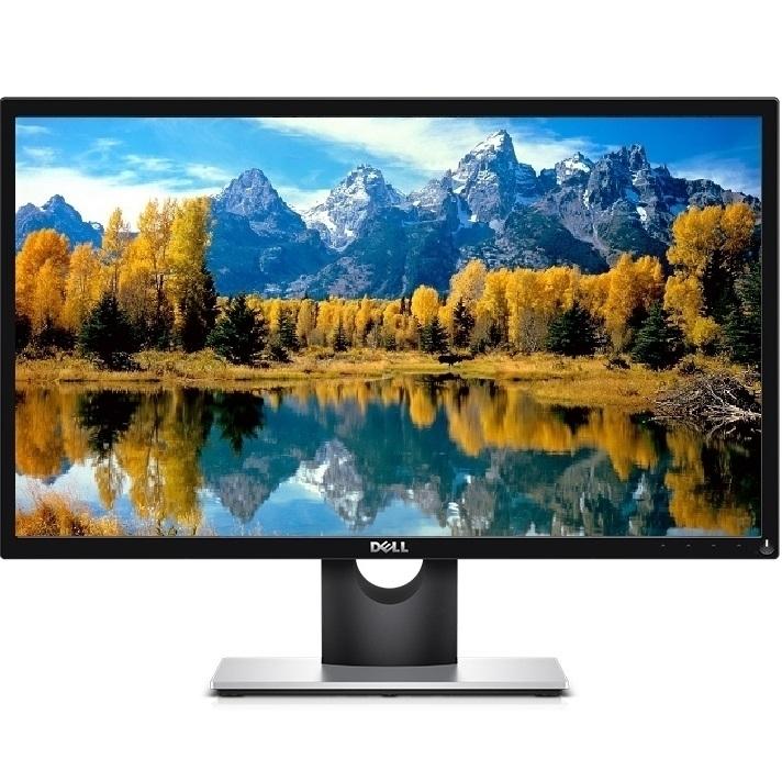 Màn hình Dell SE2417HG (23.6Inch LED)