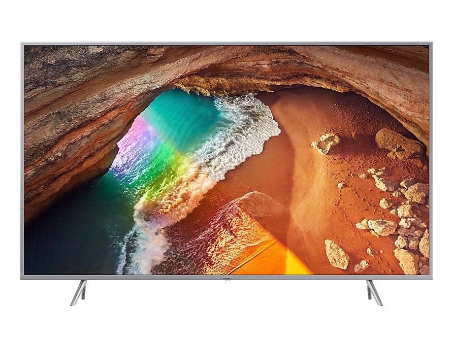 Smart TV 4K QLED 49 inch 49Q65R Mới 2019