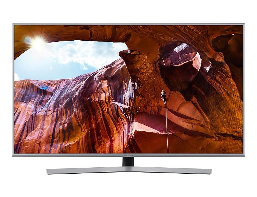 Smart Tivi Samsung 4K 50 inch UA50RU7400