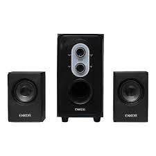 Mainboard X99-Designare EX