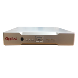 ĐẦU GHI TURBO FULL HD GLOBAL TAG-081P-V2.2