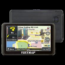 VIETMAP GPS Box-Thiết bị dẫn đường