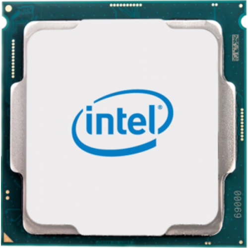 CPU Intel Celeron G4920