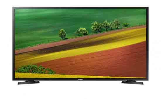 TIVI SAMSUNG 32N4300 smart 32 INCH full HD