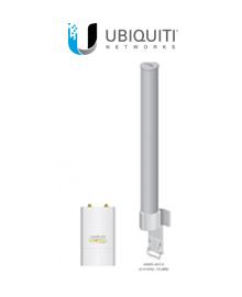 Ubiquiti  Rocket M2 (O13O)