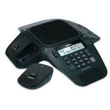 Tổng đài điện thoại FXO SMG2030S