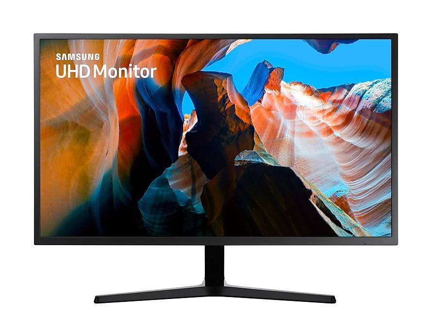 Màn hình UHD 32inch Samsung LU32J590UQEXXV