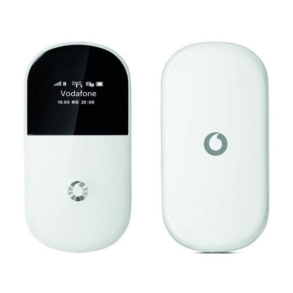 Bộ phát Wifi Vodafone R205