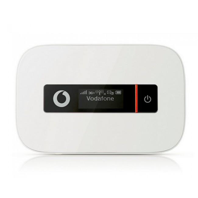 Bộ phát sóng wifi Vodafone R208