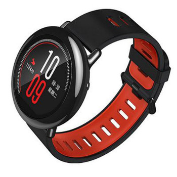 Đồng hồ thông minh Xiaomi Amazfit PACE UYG4013RT ( Black)