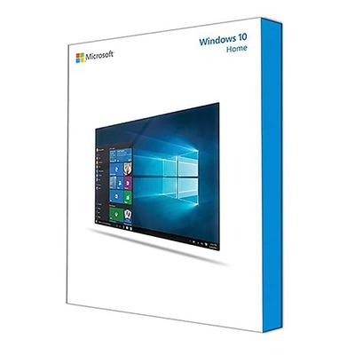 Hệ điều hành Windows 10 Home 32Bit Eng Intl 1pk DSP OEI DVD KW9-00185