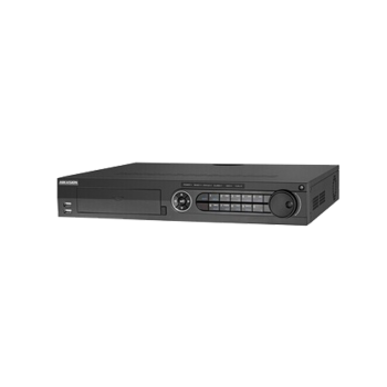 Đầu ghi hình 24/32 kênhTurbo HD DVR  (Cao cấp) Hikvision HIK-7324SH-E4